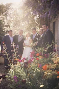 Glorious photos on The Terrace at The Grim's Dyke Hotel. Can you tell our gardeners love their jobs? More surprising is that we're just 12 miles from central London. No wonder we're called London's Country Retreat! By Divine Day Photography #wedding #weddingvenue #London