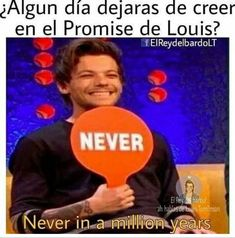 Read from the story Memes de One Direction by (𝖒𝖚𝖘𝖊) with 964 reads. One Direction Louis, One Direction Memes, Larry Stylinson, Like U, Stickers, Zayn, Reaction Pictures, Beautiful Boys, Cool Bands