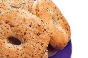 Low Carbers!!! (as well as everyone living The Metabolism Miracle Lifestyle)….THE BEST low carb bread, bagels, muffins, and even pizza crust! High quality, authentic, and delicious! http://www.shop.greatlowcarb.com/
