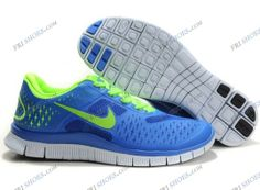 Nike Free Run 4.0 Blue Green Mens athletic running shoes nike air max 2010 Regular Price: $178.00 Special Price $89.89 Free Shipping with DHL or EMS(about 5-9 days to be your door).  Buy Shoes Get Socks Free.