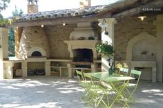 Provance France Cottage | Best place for a holiday : Provencal cottage in Le Thor