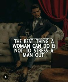 If they can't calm the beast, then release the leach Men Quotes, Life Quotes, Gentleman Rules, Motivational Quotes For Success, Successful People, Deep Thoughts, Quotes To Live By, Favorite Quotes, My Life