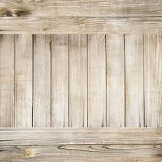 Free Wood Backgrounds 3