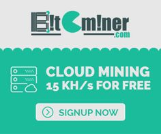 Trusted mining cloud 2016 .. paid mining..:D