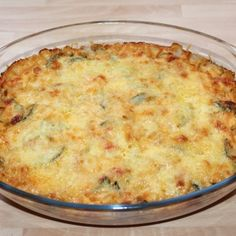 Macaroni And Cheese, Main Dishes, Bacon, Food And Drink, Bread, Vegetables, Cooking, Ethnic Recipes, Diet