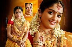 wedding photo album MAKE IN MALAYALAM - Google തിരയൽ