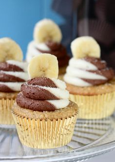 What's Cooking? 27 Cupcake Recipes to die for!