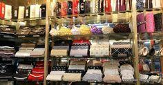 Bags, Purses and Luggage Wholesale China Yiwu 4