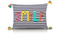 https://direct.asda.com/george/home-garden/cushions/smile-embroidered-cushion/050291902,default,pd.html