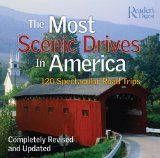 Top Rated Cross Country Travel Books
