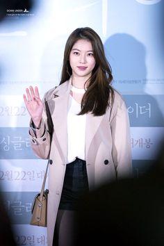 Gong Seung Yun (공승연) / Yoo Seung Yeon (유승연) Korean Actresses, Asian Actors, Korean Actors, Actors & Actresses, My Only Love Song, Gong Seung Yeon, Oh Yeon Seo, Kim Ji Won, Park Min Young