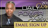 Word of Faith Family Worship Cathedral | Bishop Dale C. Bronner