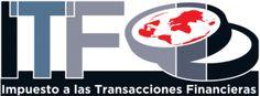 El impuesto a las transacciones financieras de la eurozona es mezquino, injusto y contraproducente | BolsaSpain