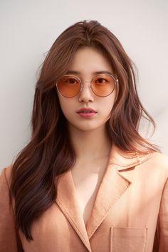 """ Carin, The Urban Collection "" Bae Suzy, Korean Beauty, Asian Beauty, Girl Actors, Miss A Suzy, Idole, Korean Celebrities, Korean Actresses, Beautiful Asian Girls"