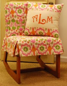 chair covers jackson ms high booster 49 best dorm room images bedding cover