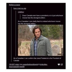 Mercedes Winchester ❤ liked on Polyvore featuring supernatural, phrase, quotes, saying and text