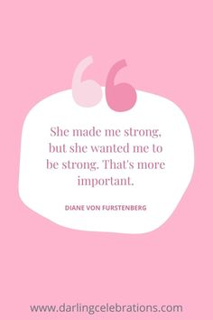 Our favorite motivational Mom quotes and inspirational Mom quotes #motivationalmomquotes #inspirationalmomquotes #momquotes #momquote First Birthday Party Themes, Girl Birthday, Inspirational Quotes For Moms, Barbara Kingsolver, Henry Miller, A Child Is Born, Quotes About Motherhood, Baby Shower Winter, Tina Fey
