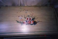Interior Design, Faux Finishes, Decorative Painting & Murals ...