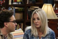 The Big Bang Theory is centered on five characters living in Pasadena, California: roommates Leonard Hofstadter and Sheldon Cooper; Leonard Hofstadter, Episode Online, Full Episodes, Big Bang Theory, Bigbang, Dreadlocks, Seasons, Long Hair Styles, Movies
