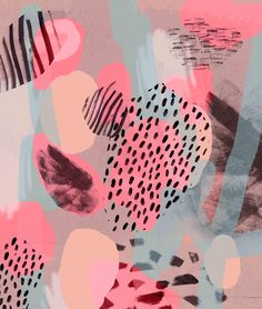 Prints and patterns on behance graphic design pattern, surface pattern desi Phone Backgrounds Tumblr, Wallpaper Backgrounds, Iphone Wallpaper, Abstract Backgrounds, Graphic Design Pattern, Surface Pattern Design, Mandala Design, Greys Anatomy Br, Little Fashionista