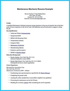 Accounting Resume Tips Beauteous Accounting Resume Tips Sample For Bookkeeper Accountant  Home .