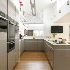 16 Best Cashmere Kitchen Images Kitchen Ideas Cashmere