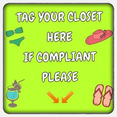 👠TAG YOUR POSH COMPLIANT CLOSETS ONLY👗 If your closet is compliant please tag yourself and or other posh compliant closets. If your unsure of whether you're compliant check my listings for what is and is not allowed to be listed on Poshmark otherwise fellow poshers will not share your items or follow you. I learned the hard way and have been flat out blocked by others which is extreme but how life is I guess. Thanks so much happy poshing ladies 👗👠💍👖 Other