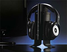 Headphone reviews from Expert Reviews. See our top rated Headphones and compare up to 12 products at a time with our ... PC speakers · MP3 players.