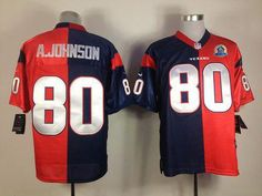 14 best Nike Women NFL Jerseys Nike Game&Limited Jersey images on  free shipping