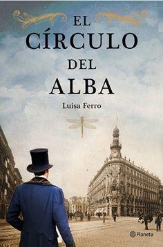 AUTOR:Luisa Ferro SINOPSIS: Madrid, 1903. Bruno Moreto se enfrenta a una gran encrucijada. Su tutor, Ernesto Olmedo, médico forense, asesor de la policía y propietario de una funeraria, ha muerto …