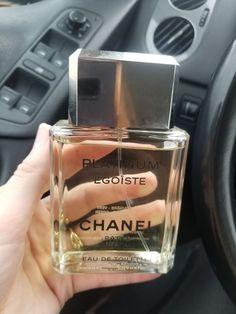 Brand New! Without Box. Man Perfume, Perfume Bottles, Citrus Perfume, Best Perfume For Men, Juicy Couture Tracksuit, Chanel Men, Men's Cologne, Best Fragrances, Beautiful Perfume
