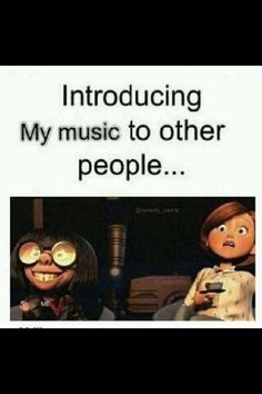 Fall out boy, trapt, & linkin park.....