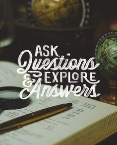 Ask questions & explore answers with WonderGround's free, ready-to-use lesson plans and classroom resources, insights and inspiration from leading educators.