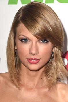 Quiz Your Taylor Swift Knowledge Using Emojis!
