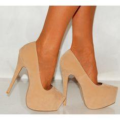 Pin by teecee madison on High heels hobby, including Celebrities ...