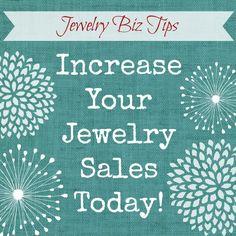 Art Bead Scene Blog Jewelry Booth, Jewellery Display, Jewelry Crafts, Jewelry Art, Jewelry Ideas, Etsy Business, Craft Business, Business Ideas, Handmade Jewelry Business