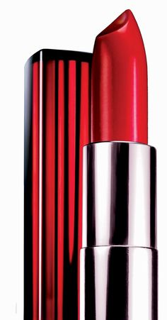 36 Best Red Lipstick Shades | Makeup Artist Most Favorite Beauty Products For Fair Skin, For Blondes or For Brunettes By Makeup Tutorials http://makeuptutorials.com/36-best-red-lipstick-shades/