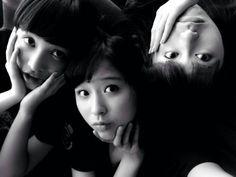 ちょいちょい(* ̄▽ ̄*)ノの画像 | ももいろクローバーZ 百田夏菜子 オフィシャルブログ 「でこちゃん日記…