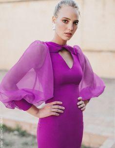 New in Cherubina! Simple Dresses, Elegant Dresses, Sexy Dresses, Dress Outfits, Evening Dresses, Fashion Dresses, Prom Dresses, Formal Dresses, Mode Abaya