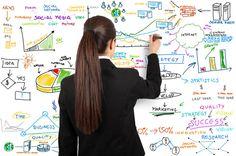 http://berufebilder.de/wp-content/uploads/2014/03/social-media.jpg Social-Media-Ausbildung beendet und nun Experte – 2/2: Schritte zur richtigen Positionierung