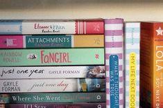 18 Times Tumblr Understood Your Bookshelf Problems