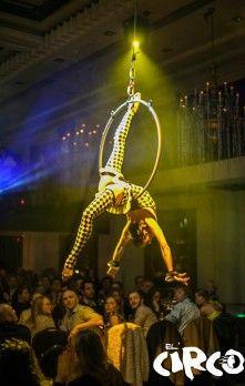 El'circo $109