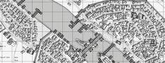 Bildergebnis für fantasy town