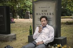 The Good, The Bad, And The Ugly Of The New 'X-Files' - Forbes
