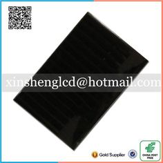 For Microsoft Surface RT 2 Rt2 2nd 1572 Tablet LCD Display Screen Replacements  — 1536.93 руб. —