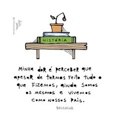 Como os nossos pais... #belchior #ripbelchior #agentenaoquersocomida #avidaquer @avidaquer por @samegui ( @lifeonadraw) http://ift.tt/2oNVw52