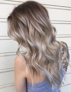 Hair inspiration @znevaehsalon #salon #knoxvilletn #znevaehsalon