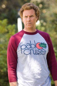 Pablo Cruise Online Store