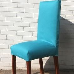 Fotos: Passo a passo: Aprenda a fazer uma capa para renovar sua cadeira - - UOL Estilo de vida