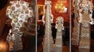 mary kay 12 days of christmas tower - Google Search